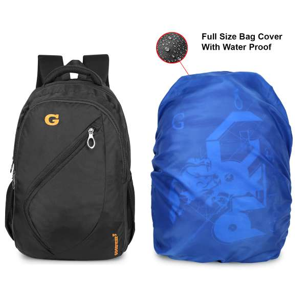 casual bags for college