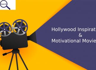 best motivational and inspirational hollywood movies
